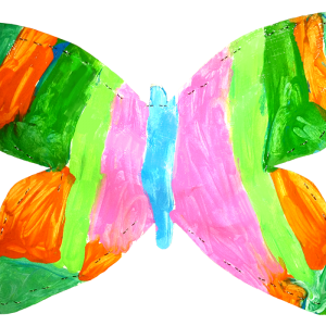 natalie-butterfly-png